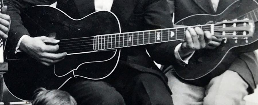 Help me identify this old archtop-archtop-unidentified-jpg