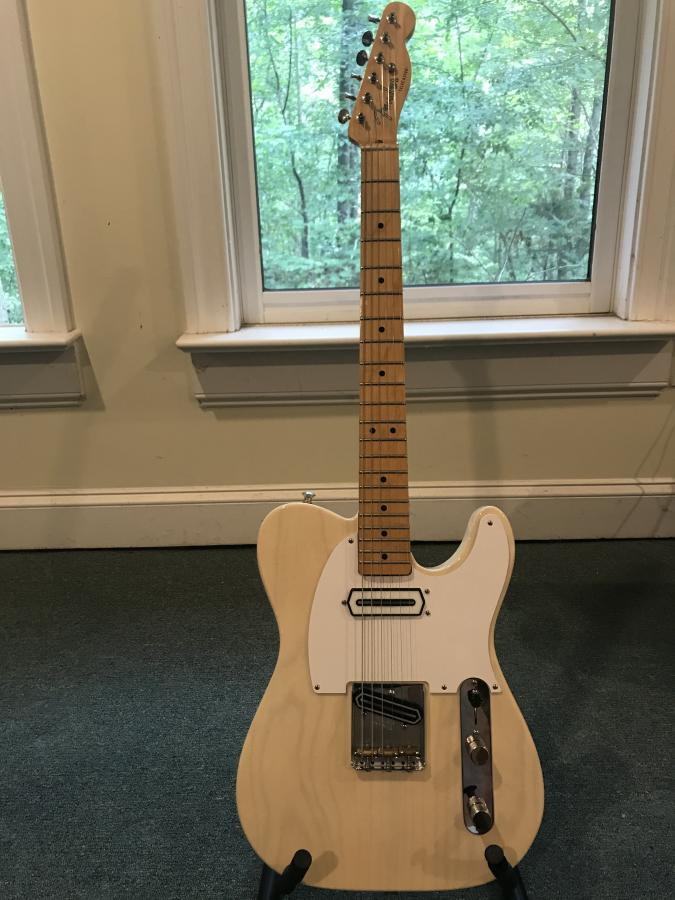 Telecaster Love Thread, No Archtops Allowed-img_0878-jpg