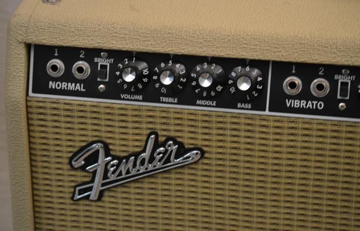 Fender introduces new Blonde Tone Master amps-blonde-jpg