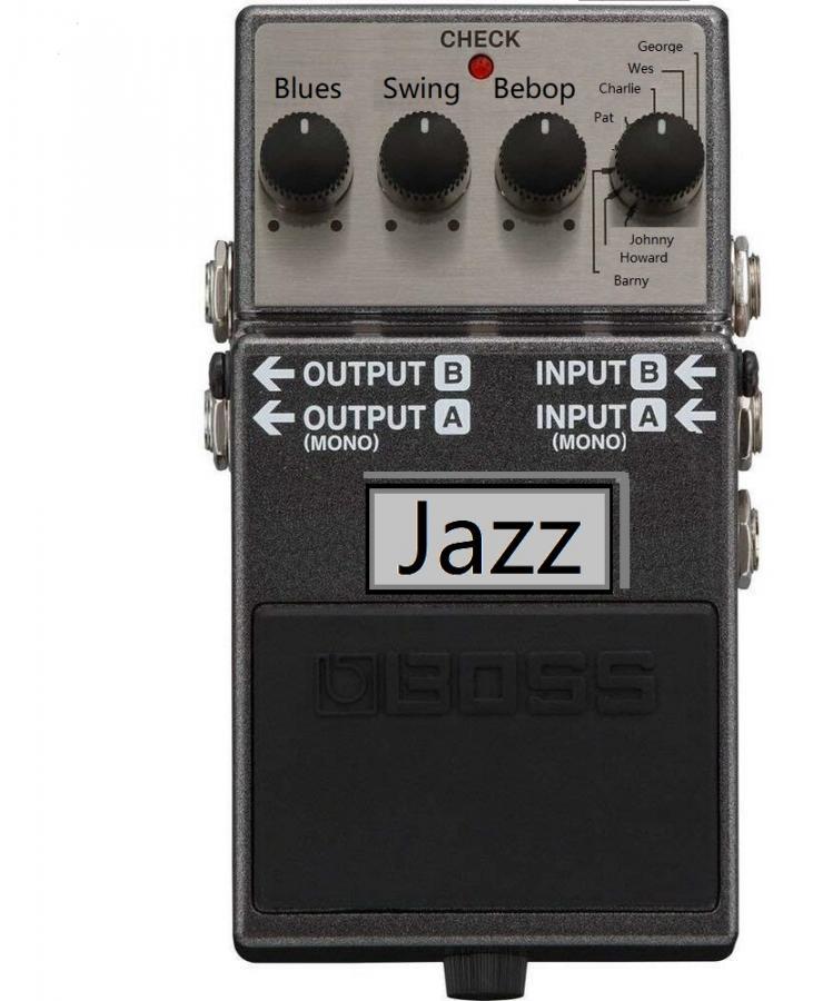 Best Jazz Pedals?-jazz-pedal-jpg