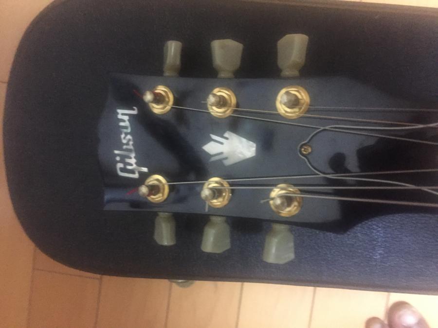 Gibson L-4 CES Owners-ab0e7327-06c4-4004-93c1-c4f6c03cbcbf-jpg