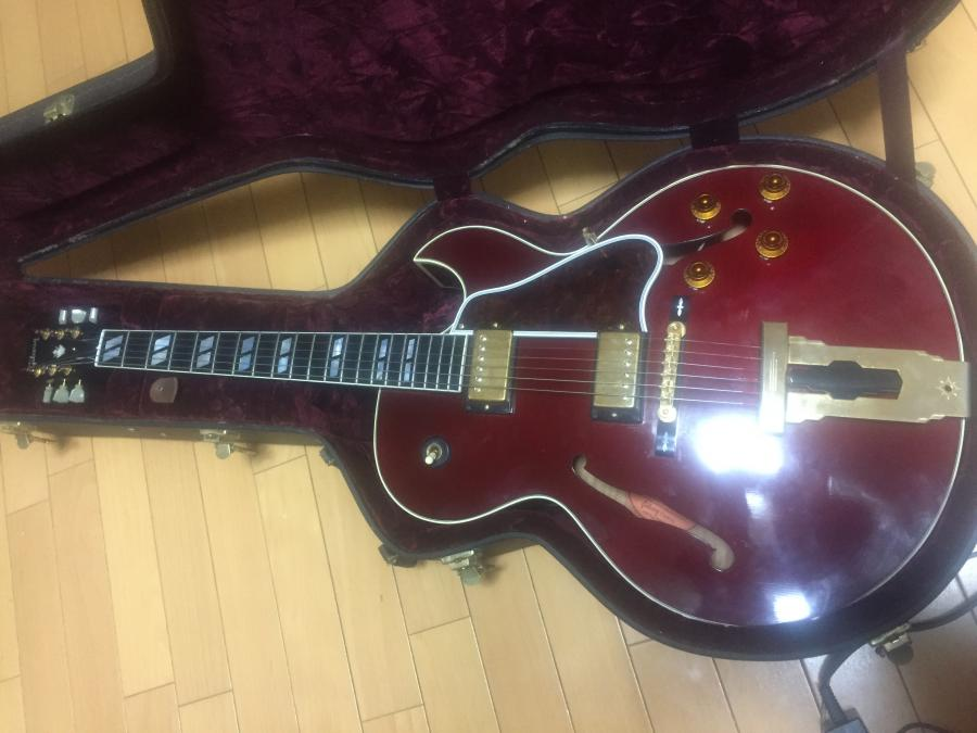 Gibson L-4 CES Owners-4cf7a3a3-85bb-4906-91e0-a51797f2e4be-jpg