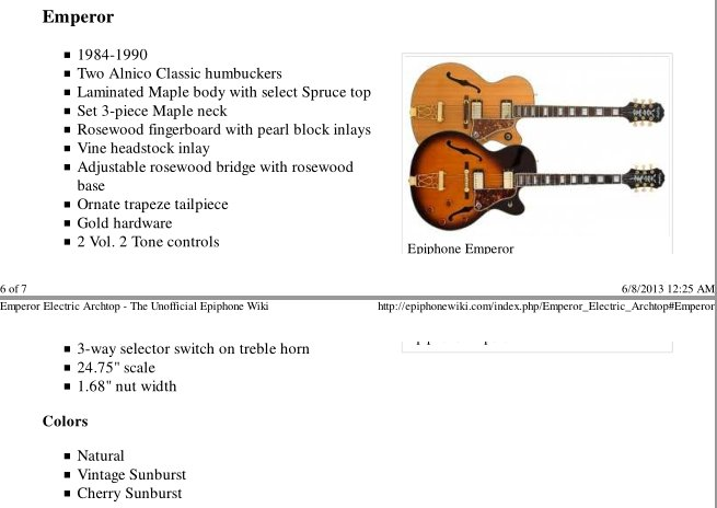 Epiphone Joe Pass serial number query.-epi_emperor_details-jpg