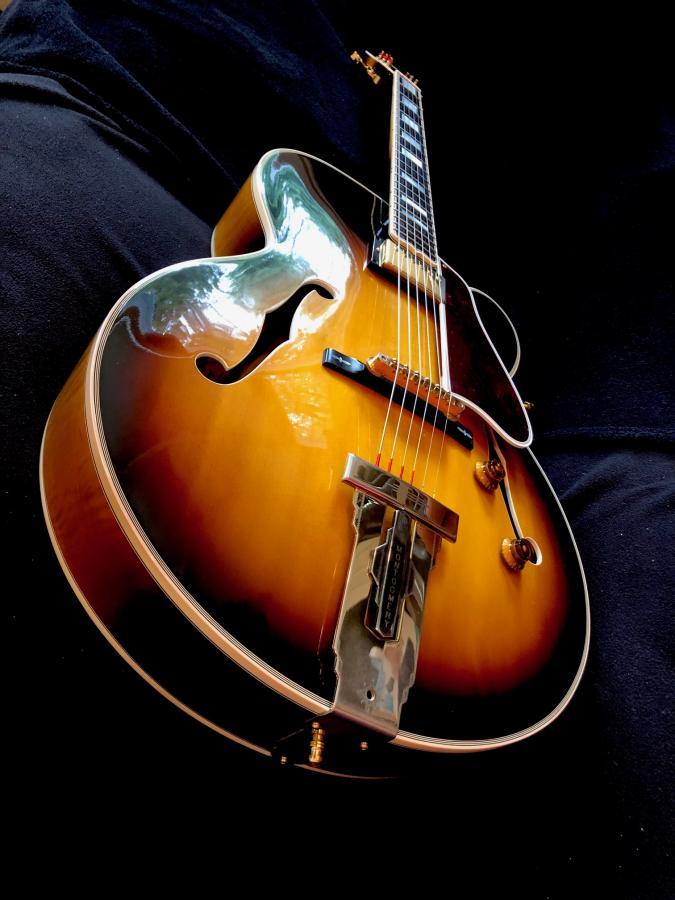 2005 Gibson L5 Wes Montgomery-c7c615aa-7787-482a-947e-37d5e7e3620f-jpg
