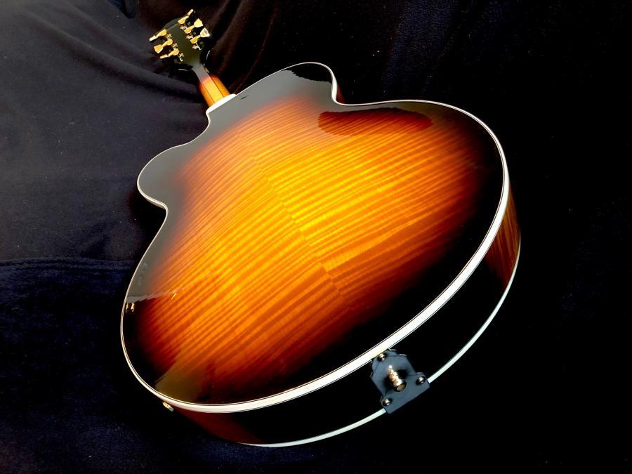 2005 Gibson L5 Wes Montgomery-f36ff499-22b5-4c86-a7fe-3dcb668cde81-jpg