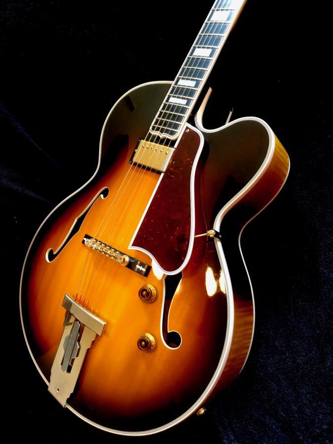 2005 Gibson L5 Wes Montgomery-8060c99a-e4e9-4124-b140-c6e2a1569cd1-jpg
