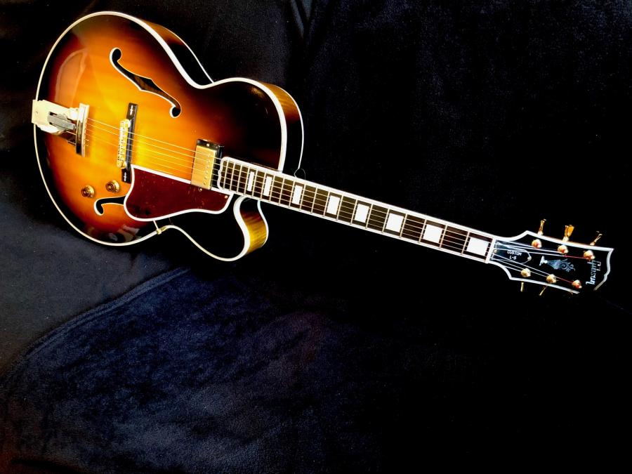 2005 Gibson L5 Wes Montgomery-f7313699-ac43-482d-8dd4-59487337672c-jpg