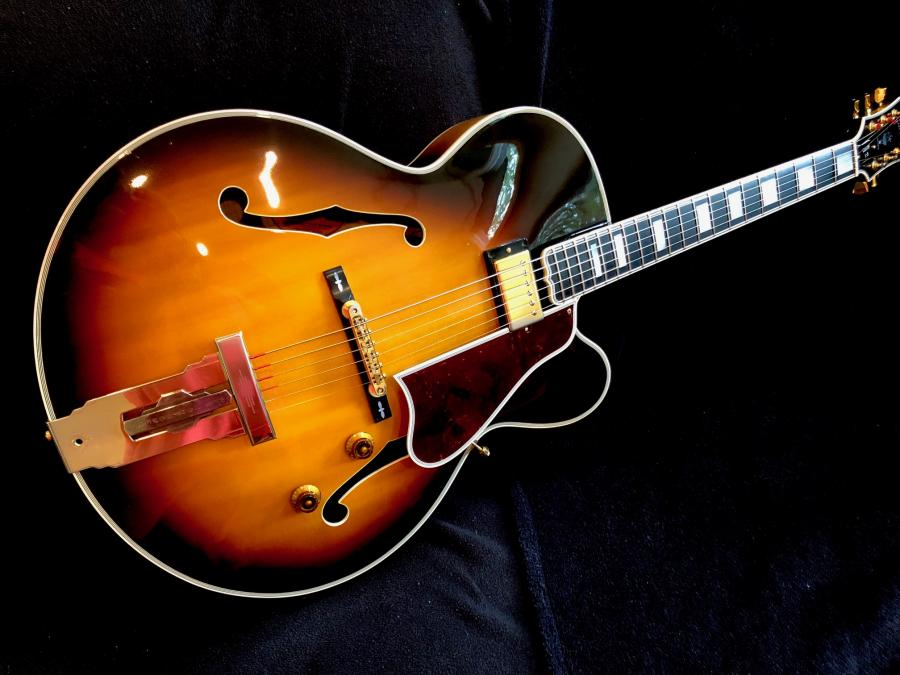2005 Gibson L5 Wes Montgomery-8f55e3db-a334-4930-b498-f715c72074f3-jpg
