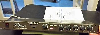 Finding a  Leslie style effect Digitech RMS-1 Tube rotary speaker simulator-rpm-1-front-jpg