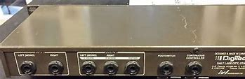 Finding a  Leslie style effect Digitech RMS-1 Tube rotary speaker simulator-rpm-1-rear-jpg