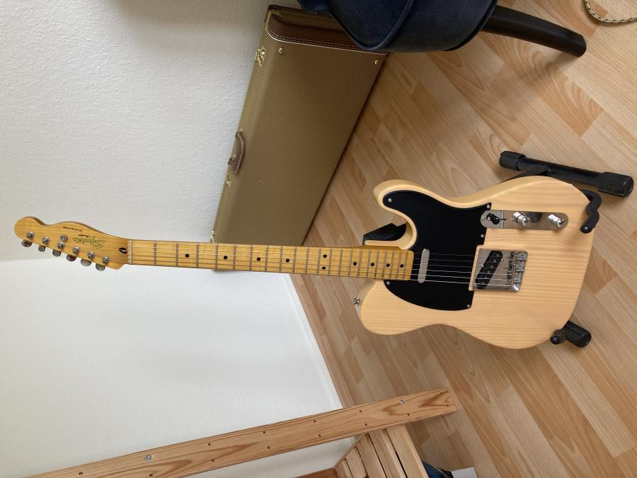 Telecaster Love Thread, No Archtops Allowed-edf1db28-51e5-45fc-b5b9-baffb3b60e52-jpg