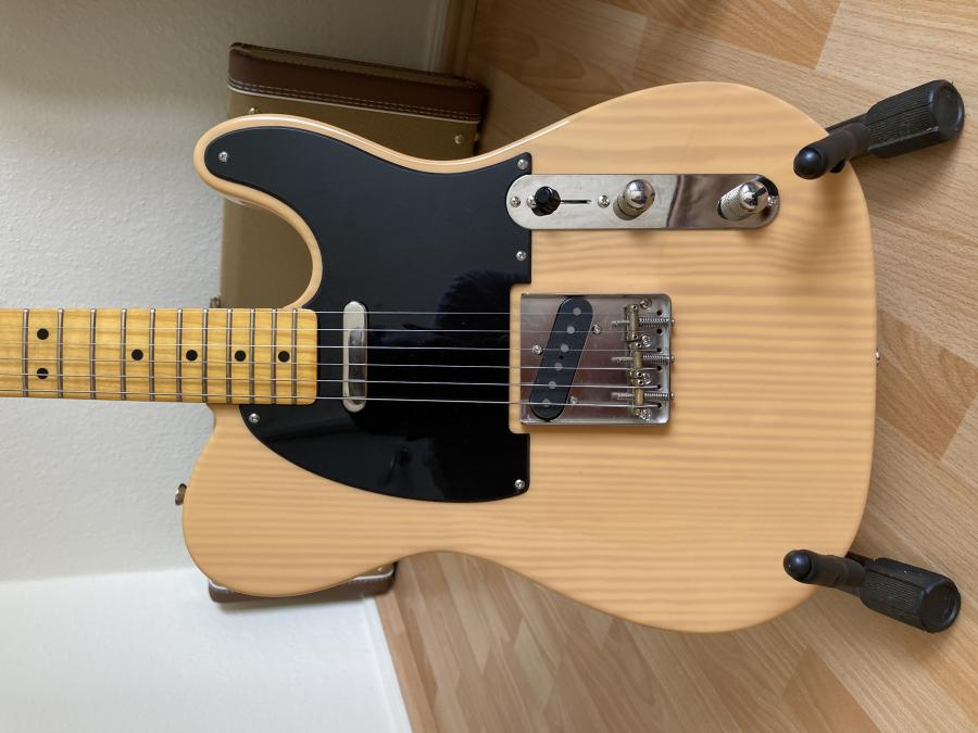 Telecaster Love Thread, No Archtops Allowed-420a97f0-b5e4-4943-a860-98d3dc270a16-jpg