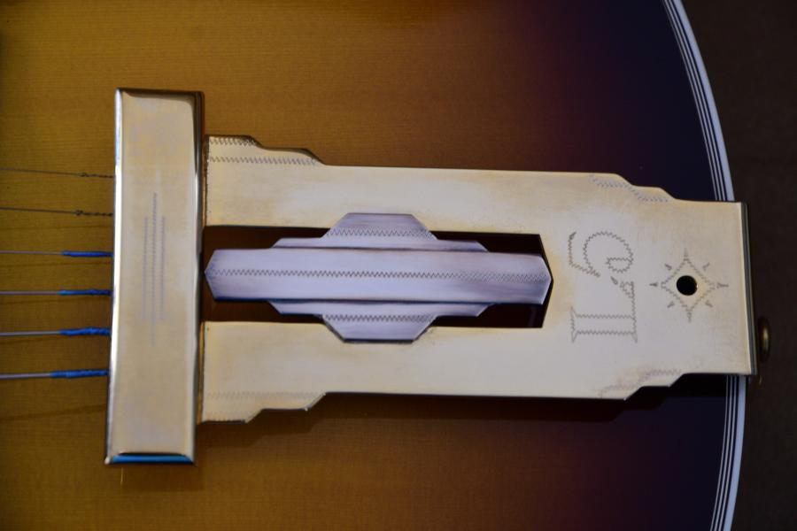 """Wes Montgomery """"L5"""" Tailpiece Insignia-l-5sig-tp_01-jpg"""