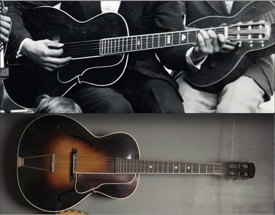 Help me identify this old archtop-mystery-archtop-jpg