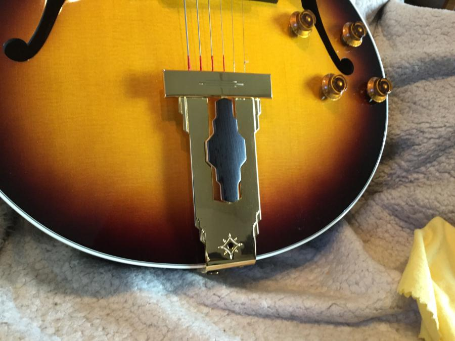 """Wes Montgomery """"L5"""" Tailpiece Insignia-35f66104-e838-4dee-9a0c-6bb13167fe5d-jpg"""