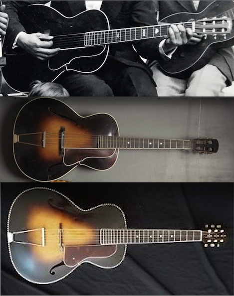 Help me identify this old archtop-carbonell-archtopx3-png