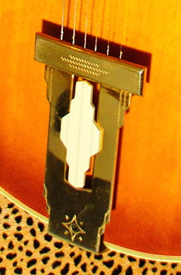 """Wes Montgomery """"L5"""" Tailpiece Insignia-75ariape180cf-3-1300-jpg"""