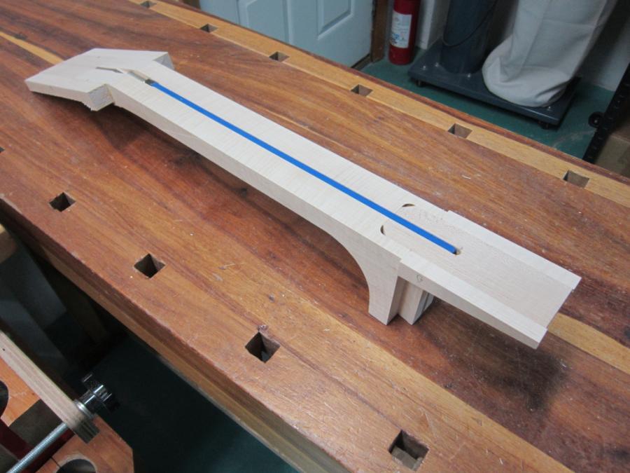 The Campellone Deluxe Silverfoxx Model begins-7795d298-6de0-46d2-891b-41ae4ace1f93-jpg