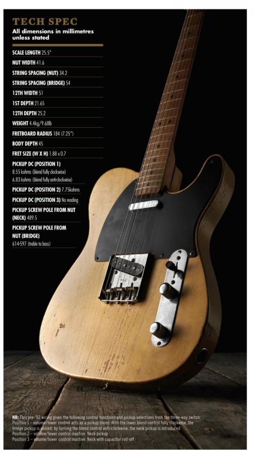 Telecaster Love Thread, No Archtops Allowed-af0084a8-a736-41fc-ba61-778071fa9e8e-jpg