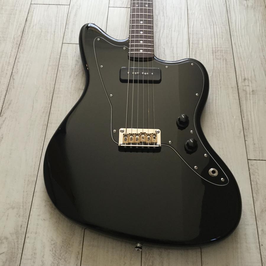 Fender Jazzmaster for Jazz.-b0154ae5-fa93-4b32-bded-052de2ea74c0-jpg