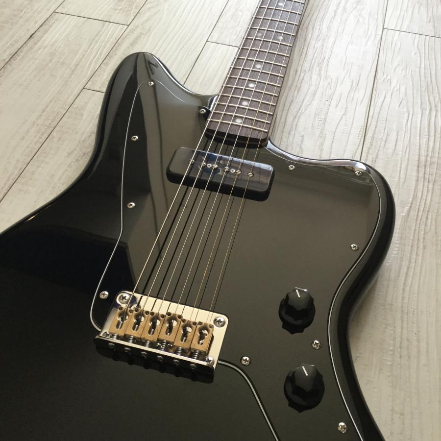 Fender Jazzmaster for Jazz.-993ed713-627d-40b9-996d-a99393e38523-jpg