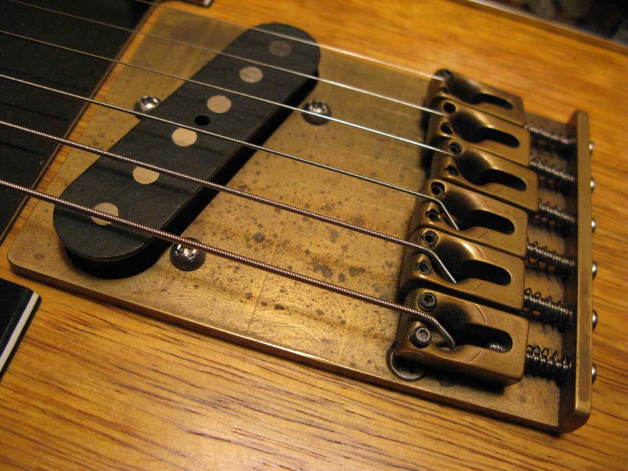 Fender Jazzmaster for Jazz.-tele-sbc-korina-rosewood-bridge2-lo-jpg