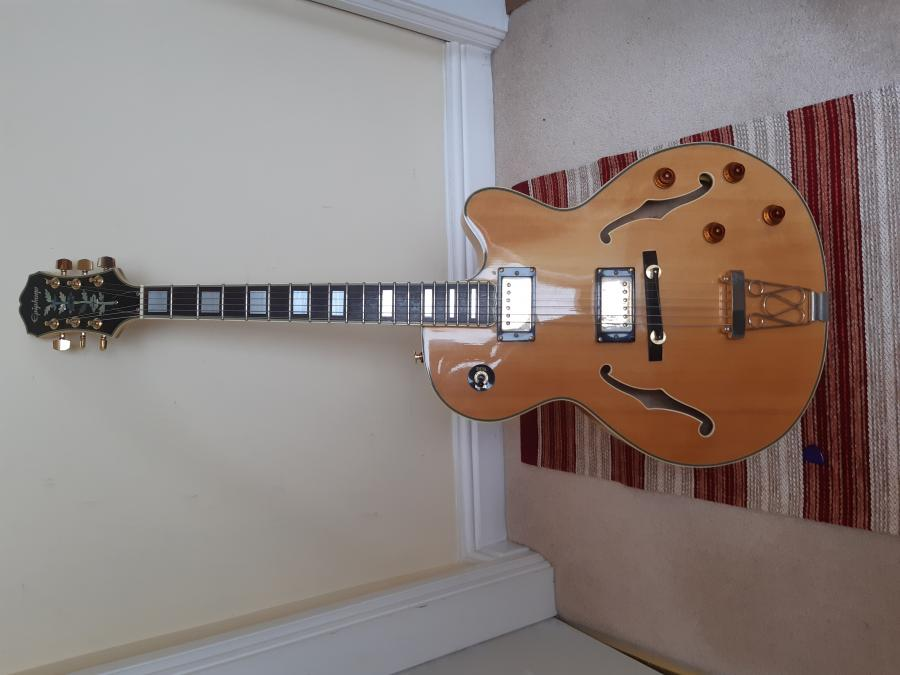 Epiphone Joe Pass serial number query.-20200814_105800-jpg