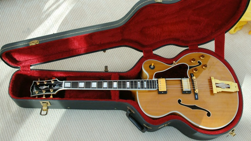 Demoing my new Gibson L-5 CESN from 1996-l5-case-jpg