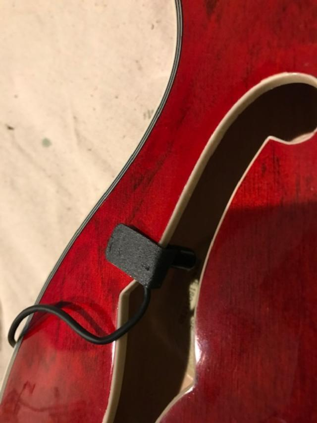 Amplifying an Acoustic Archtop - Bridge P/U or Floater (or a Mic)?-bartlett-2-jpg