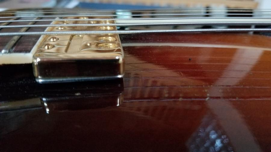 Amplifying an Acoustic Archtop - Bridge P/U or Floater (or a Mic)?-lollar-gold-foil-single-coil-jpg