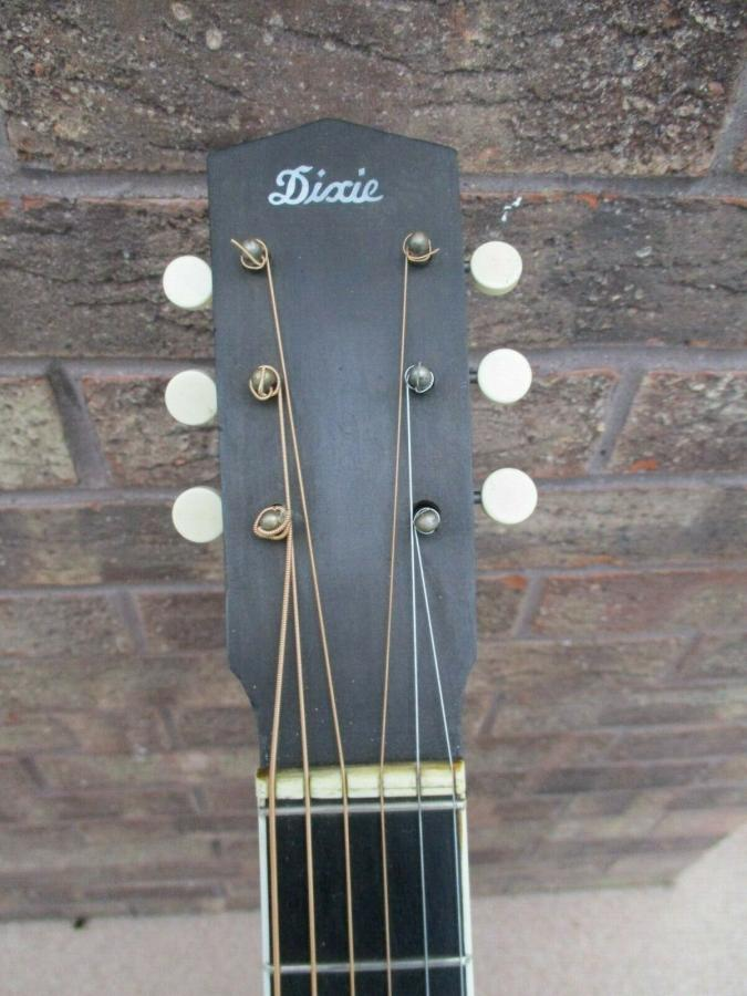 Help me identify this old archtop-dixie_01_04-jpg