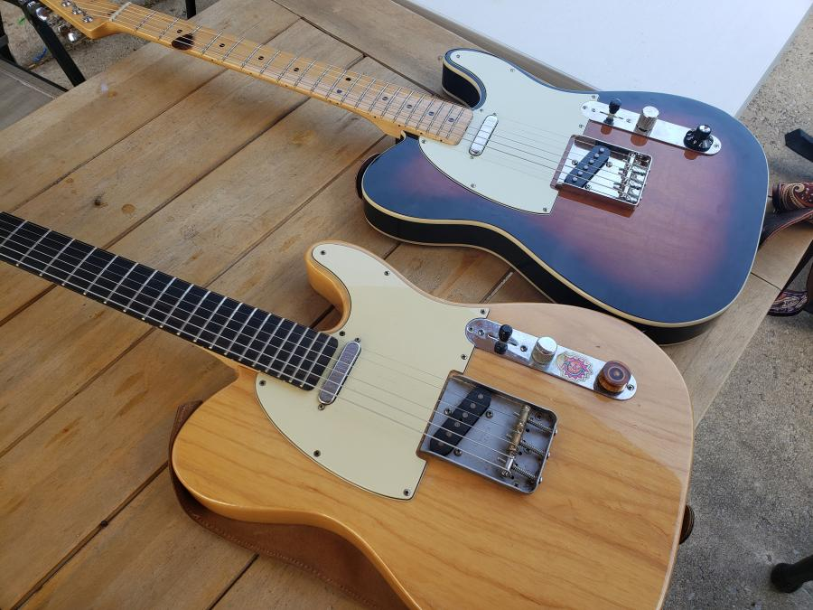 Telecaster Love Thread, No Archtops Allowed-20200817_160728-jpg