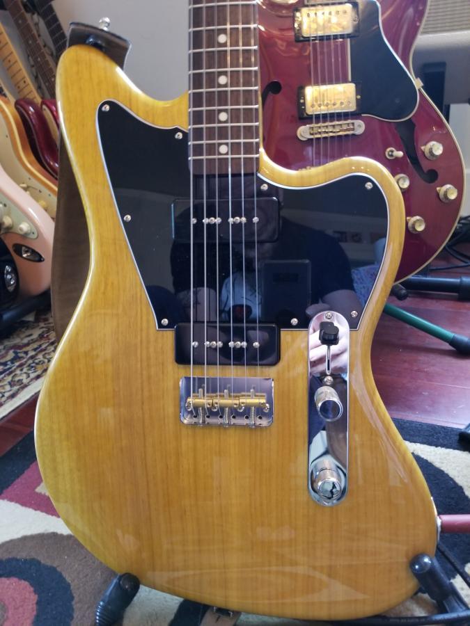 Fender Jazzmaster for Jazz.-20200825_135503_resized-jpg