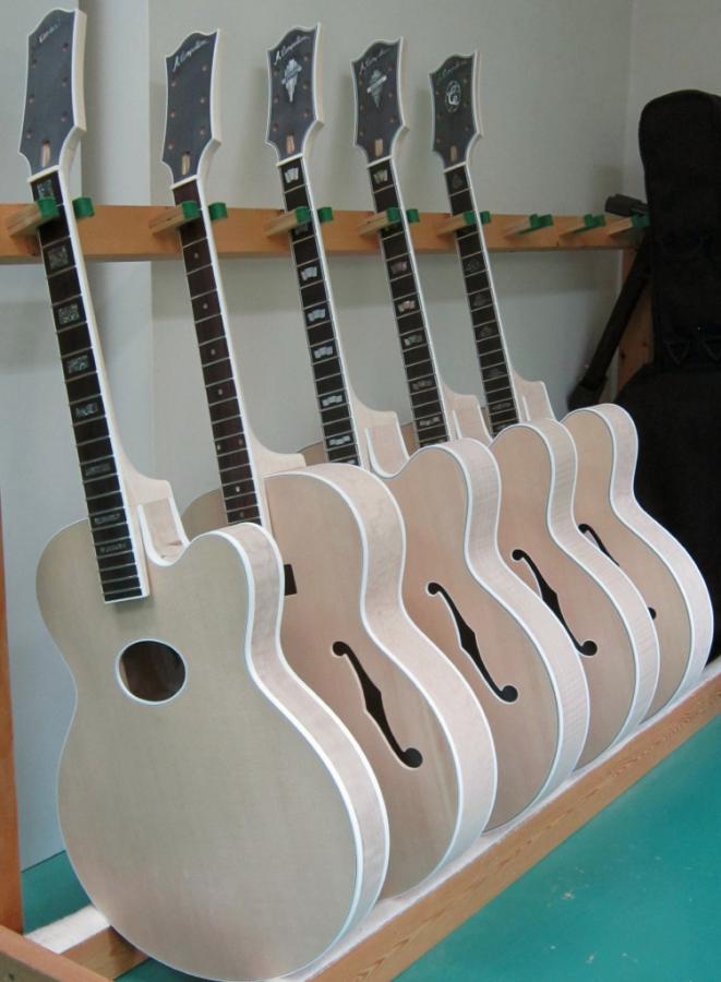 The Campellone Deluxe Silverfoxx Model begins-76d30bea-3fb5-40d8-b546-ba77a78569c4-jpg
