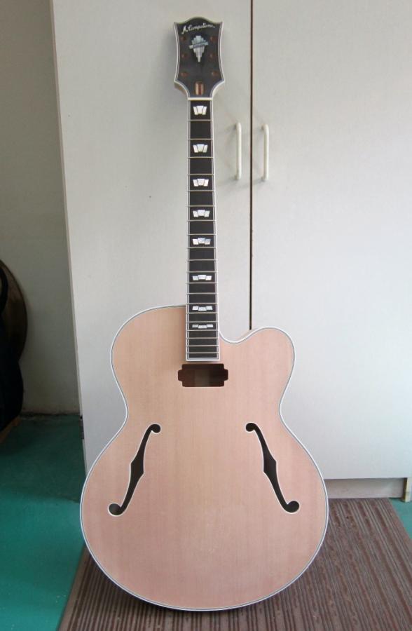 The Campellone Deluxe Silverfoxx Model begins-d1956ea0-5431-4330-9c44-414734624f12-jpg