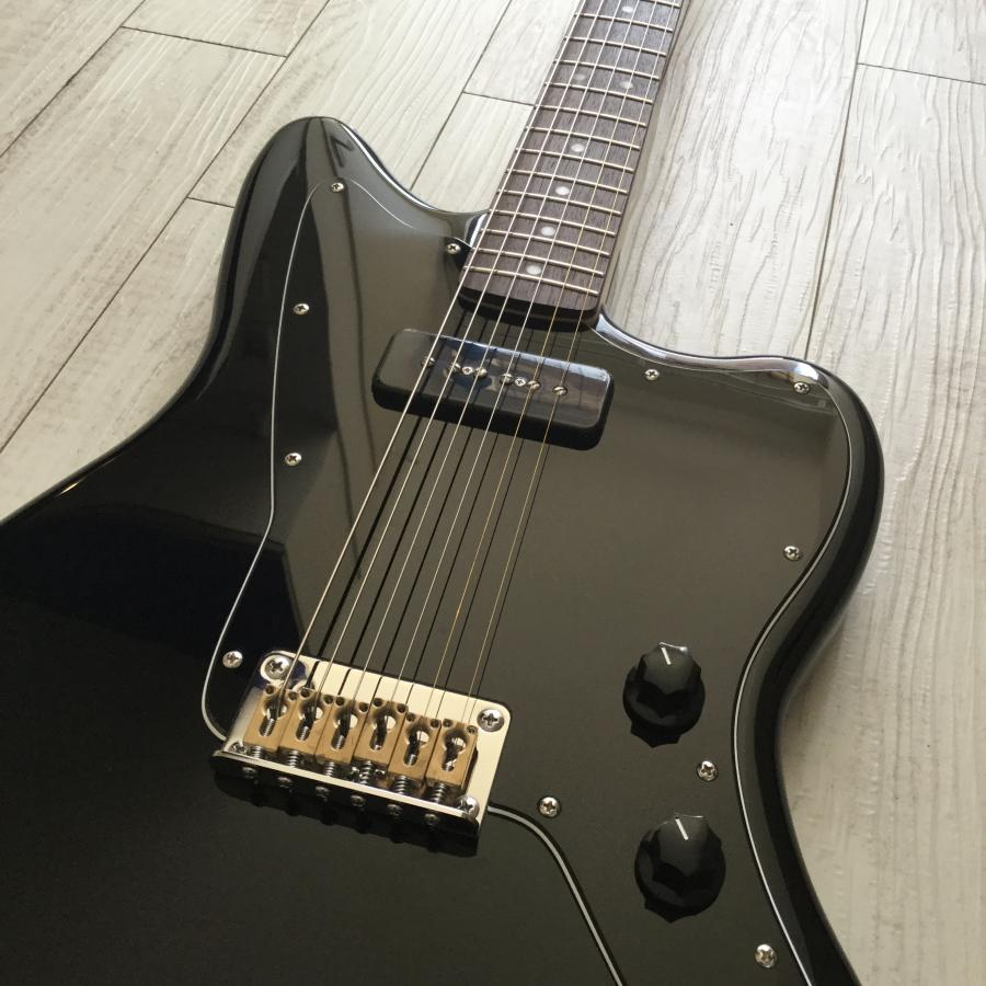 Does anybody use a Fender Jazzmaster for jazz?-fac02c83-d1a4-43e7-b35c-dd2173fbb73c-jpg