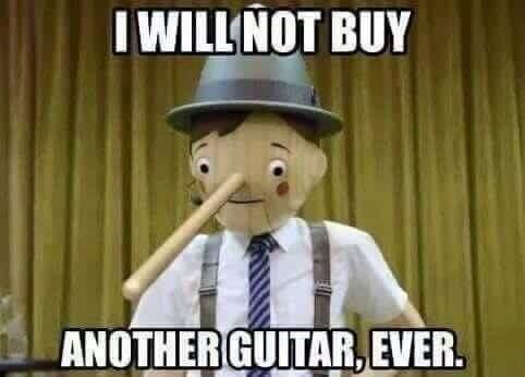 Gibson Johnny Smith-362ac2fa-667a-404b-9f55-e5301992b783-jpeg
