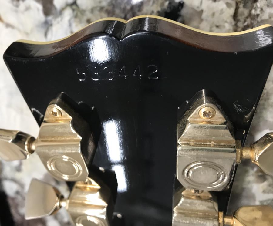 Gibson Johnny Smith-0c7a29bb-55ca-4f29-8553-857673bcc066-jpg