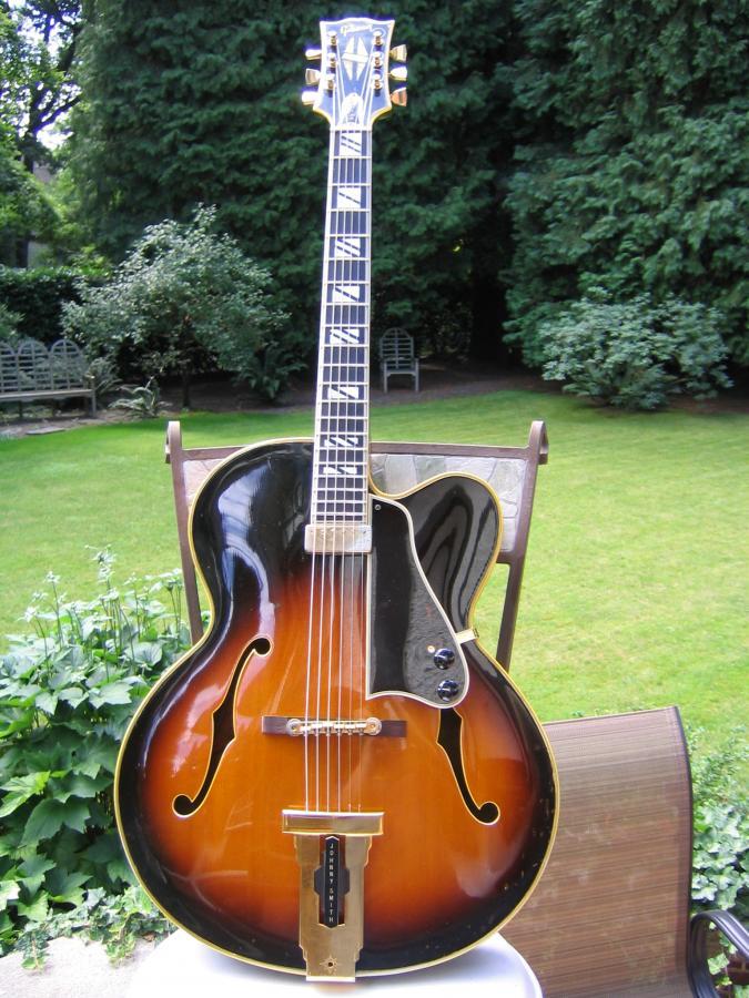 Gibson Johnny Smith-106_0669-jpg
