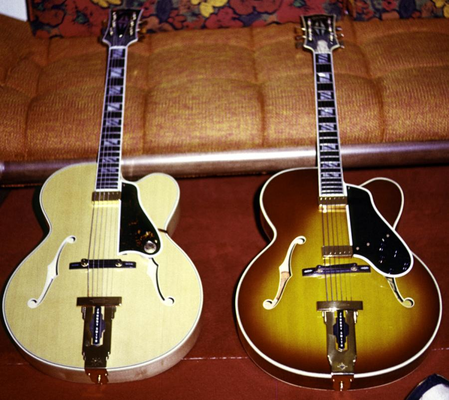 Gibson Johnny Smith-johnny-smith-69-jpg
