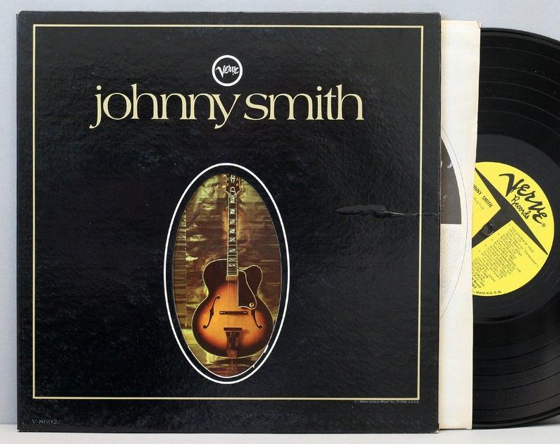Gibson Johnny Smith-il_794xn_2434170619_2jlq-jpg