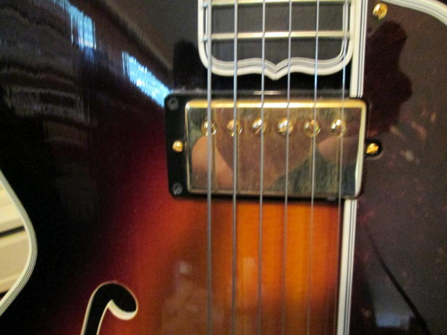 Resigned to Electrifying my '52 L-7 Acoustic - P/U suggestions, pls.-p-u-001-1024x768-jpg