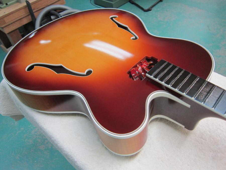 The Campellone Deluxe Silverfoxx Model begins-96d53305-2994-4421-9c53-85bcfcf245f9-jpg