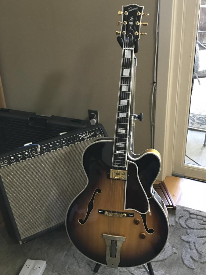 Gibson L5 Wes Montgomery ~ Stardust-img_1925-copy-jpg
