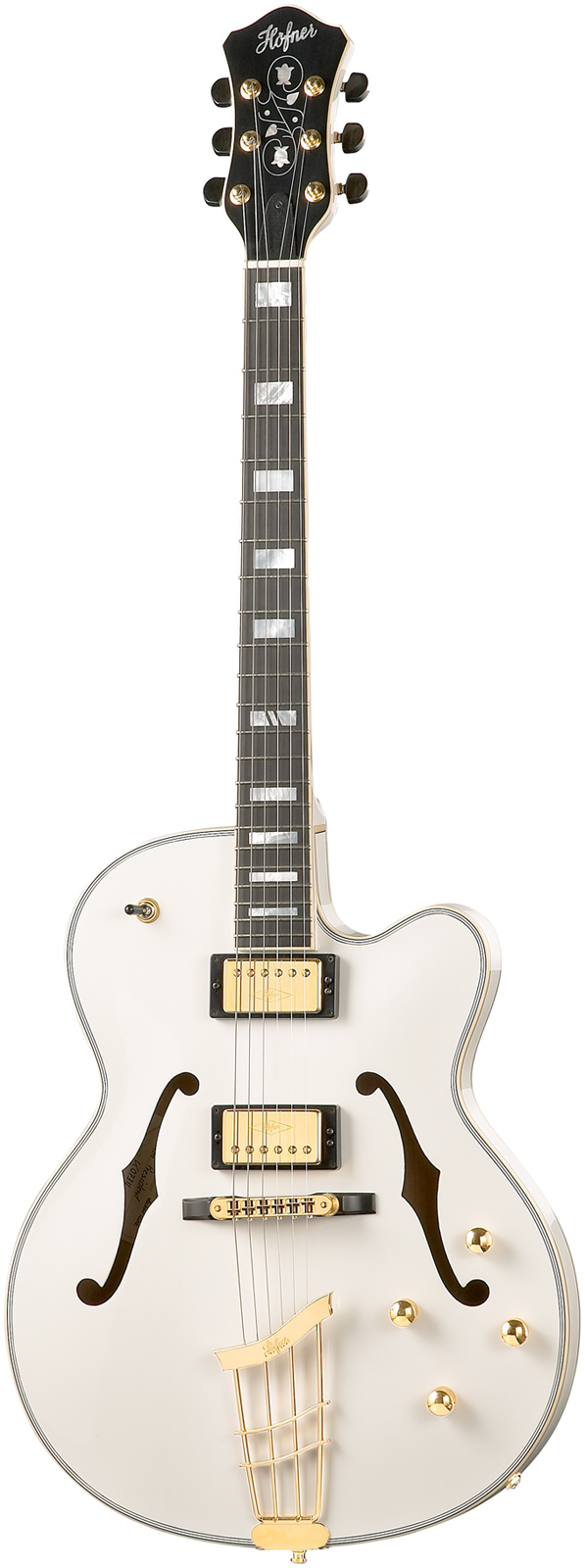 Gibson ES-135 - Sound difference between stoptail and trapeze tailpiece hollowbody?-hofner-htp-e2-w-0-jpg