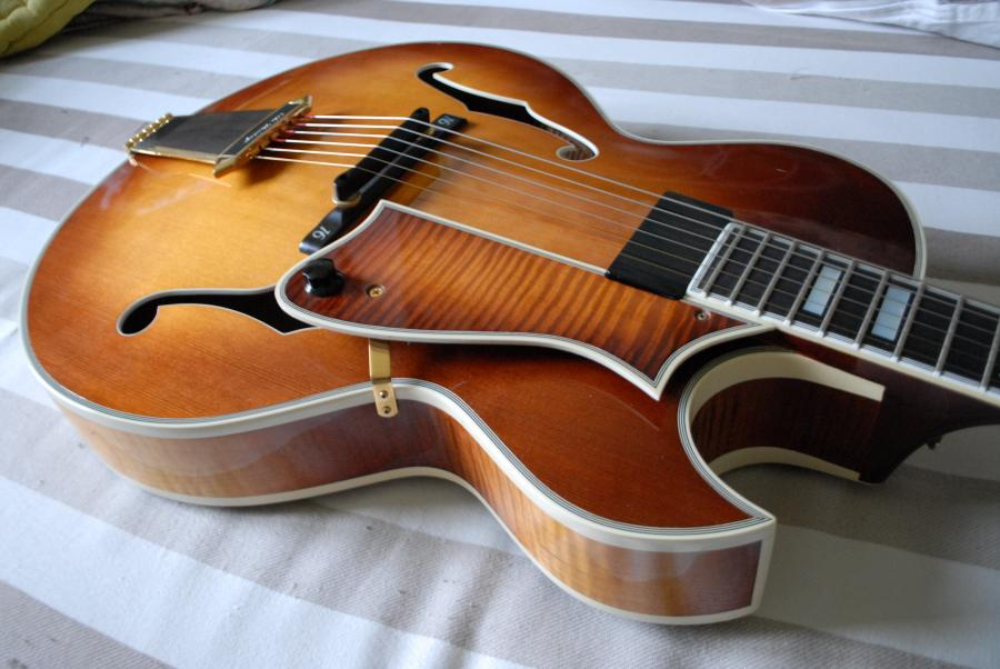 """best 16"""" archtop that is 2.5"""" to 2.75"""" deep for under ,000-dsc_0044-jpg"""