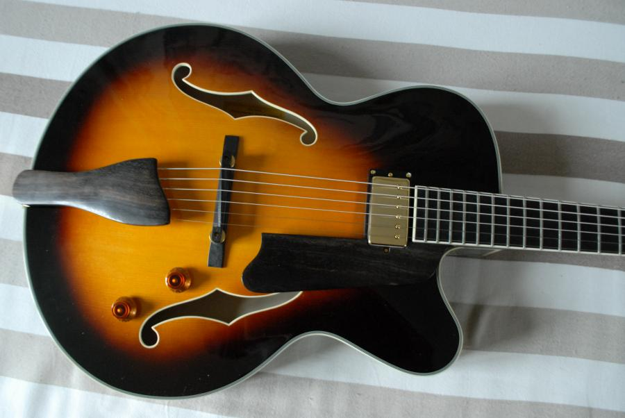"""best 16"""" archtop that is 2.5"""" to 2.75"""" deep for under ,000-dsc_0041-jpg"""