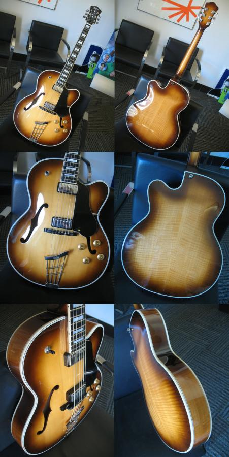 """best 16"""" archtop that is 2.5"""" to 2.75"""" deep for under ,000-hof-np-exxxx-thin-sbc-med-jpg"""