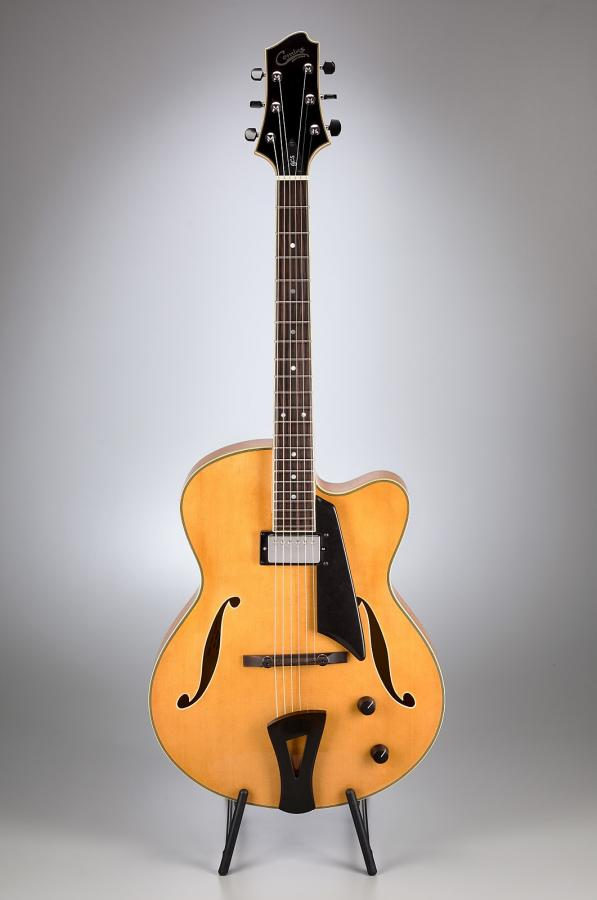 """best 16"""" archtop that is 2.5"""" to 2.75"""" deep for under ,000-comins-gcs-16-1-jpg"""