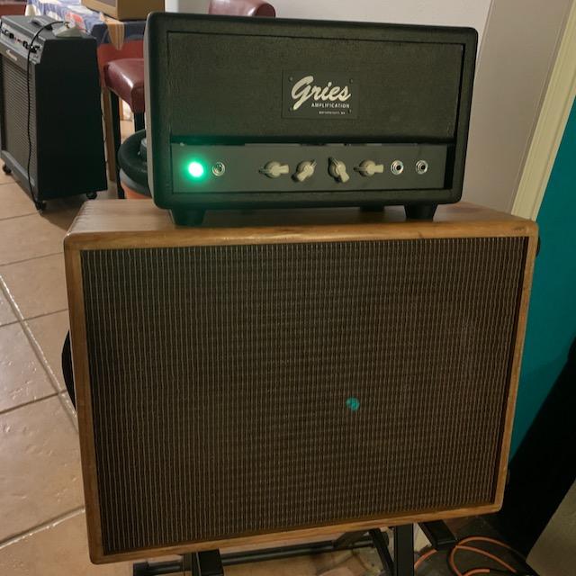 Gries Home/Studio 5 watt-img_3892-jpeg